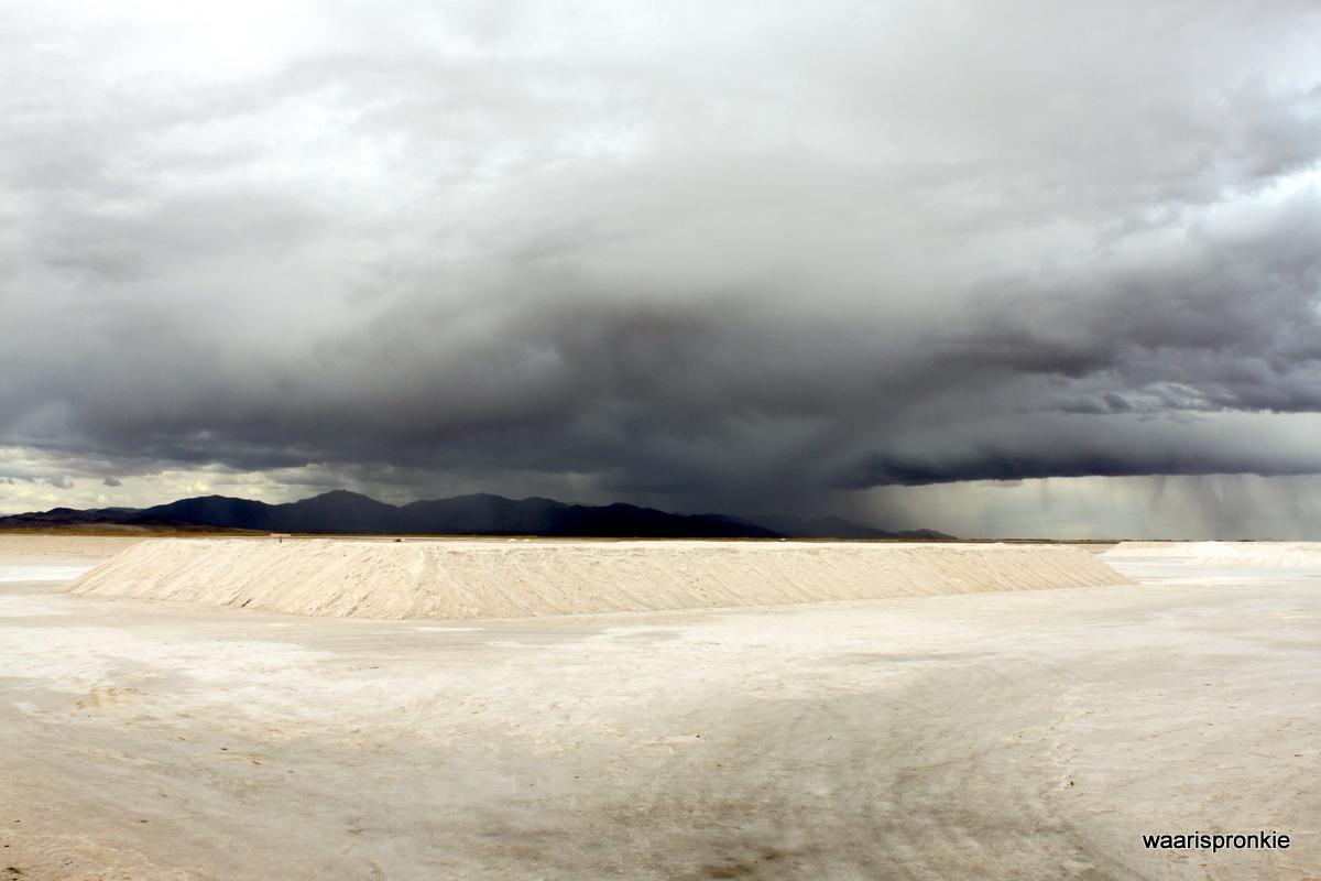 Salinas Grande