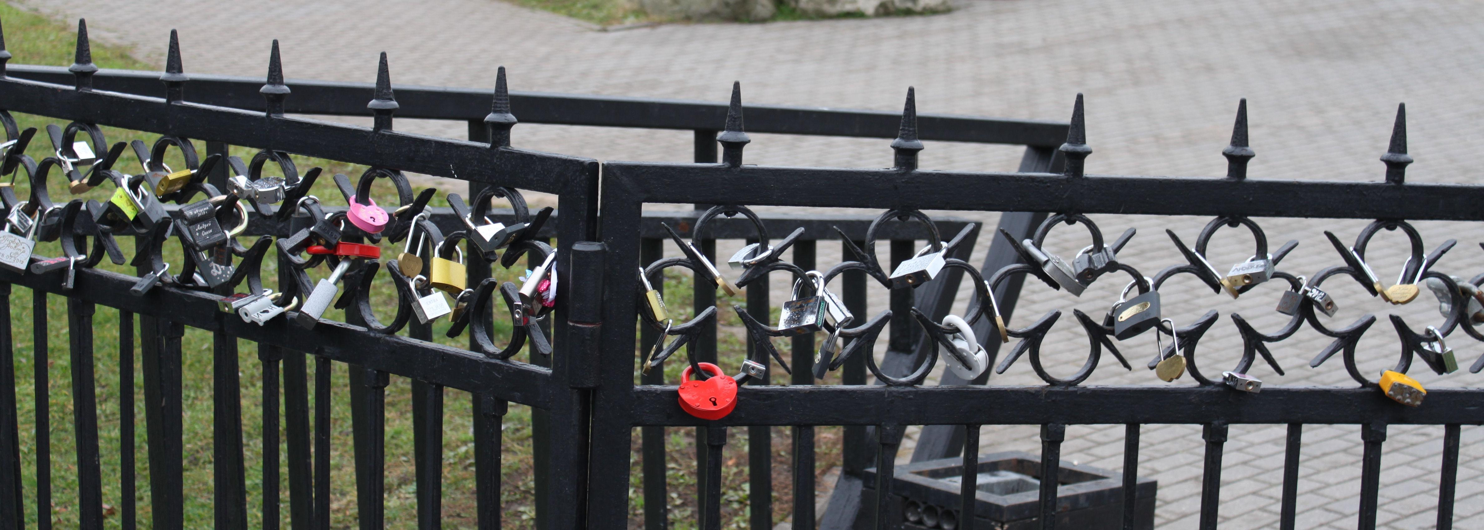 Memorial, Minsk